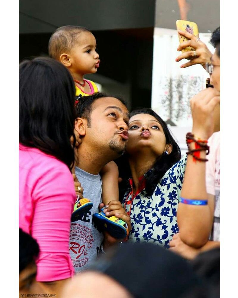 Dip Memento Photography,  selfie, happystreet, kidsphotography, parenting, motherhood, igerofindia, snapographers, indianphotography, desi_diaries, desidiaries, indiaigers, ig_ahmedabad, ahmedabadi, amdavad, ahmedabaddiaries, _coi, justbaby, babyshower, babygirl, babies, babiesofinstagram, photographers_of_india, MyPixelDiary, dslrofficial, youthpowerahmedabad, kidslove, childhood, daughters, kidssmile