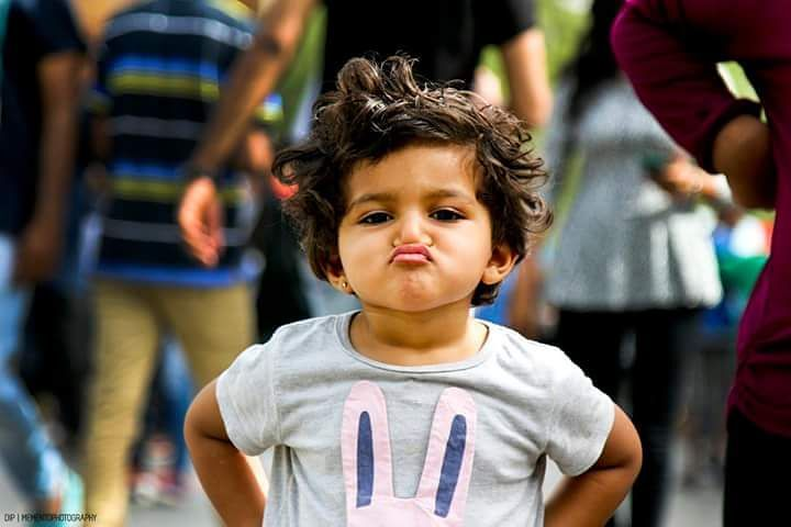 Can u Pout like me? 😚😗😙😘 Cute kiddos @ Happy Street..😍😍👌👌🙌😘 #selfie #happystreet  #kidsphotography #parenting #motherhood #igerofindia #snapographers #indianphotography #desi_diaries #desidiaries #indiaigers #ig_ahmedabad #ahmedabadi #amdavad #ahmedabaddiaries #_coi #justbaby #babyshower #babygirl #babies #babiesofinstagram #photographers_of_india #MyPixelDiary #dslrofficial #youthpowerahmedabad #kidslove #childhood #daughters #kidssmile