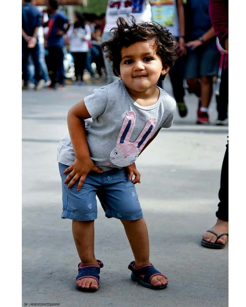 I can dance... See! 😏 #swag.  Cute kiddos @ Happy Street..😍😍👌👌🙌😘 #selfie #happystreet  #kidsphotography #parenting #motherhood #igerofindia #snapographers #indianphotography #desi_diaries #desidiaries #indiaigers #ig_ahmedabad #ahmedabadi #amdavad #ahmedabaddiaries #_coi #justbaby #babyshower #babygirl #babies #babiesofinstagram #photographers_of_india #MyPixelDiary #dslrofficial #youthpowerahmedabad #kidslove #childhood #daughters #kidssmile
