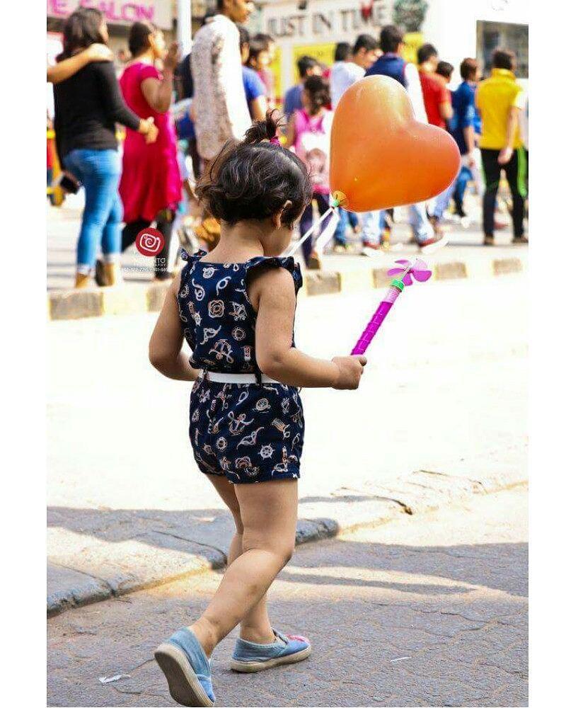 Cute kiddos @ Happy Street..😍😍👌👌🙌😘 #selfie #happystreet  #kidsphotography #parenting #motherhood #igerofindia #snapographers #indianphotography #desi_diaries #desidiaries #indiaigers #ig_ahmedabad #ahmedabadi #amdavad #ahmedabaddiaries #_coi #justbaby #babyshower #babygirl #babies #babiesofinstagram #photographers_of_india #MyPixelDiary #dslrofficial #youthpowerahmedabad #kidslove #childhood #daughters #kidssmile