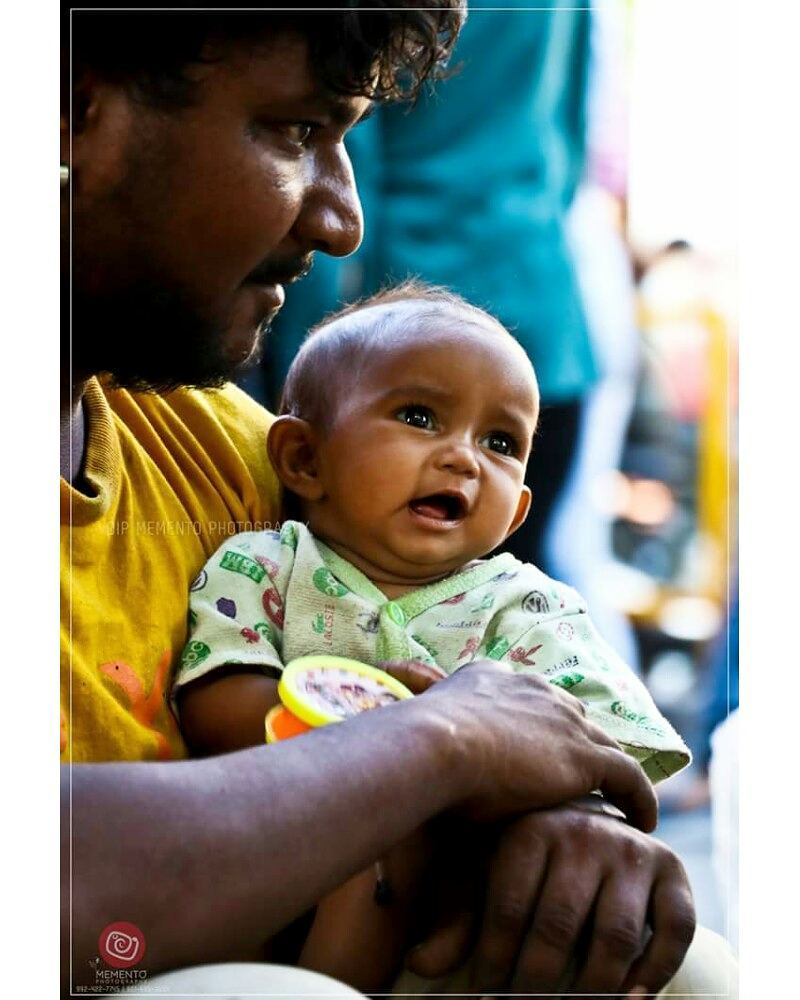 HAPPY FATHER'S DAY.. Sometimes the poorest man leaves his children the richest inheritance. #happyfathersday #fathersday  #phodus #phodus_competition #incredibleindia #ahmedabaddiaries #ig_india #lonelyplanetindia #india  #storiesofindia #inspiredtraveller #potd #savegirlchild #instagood #_coi #streetphotographyindia #_soi  #igramming_india #photooftheday #mypixeldiary #indiaclicks  #worldbindianphotography  #instagram #jjcommunity  #indiapictures #incredibleindia