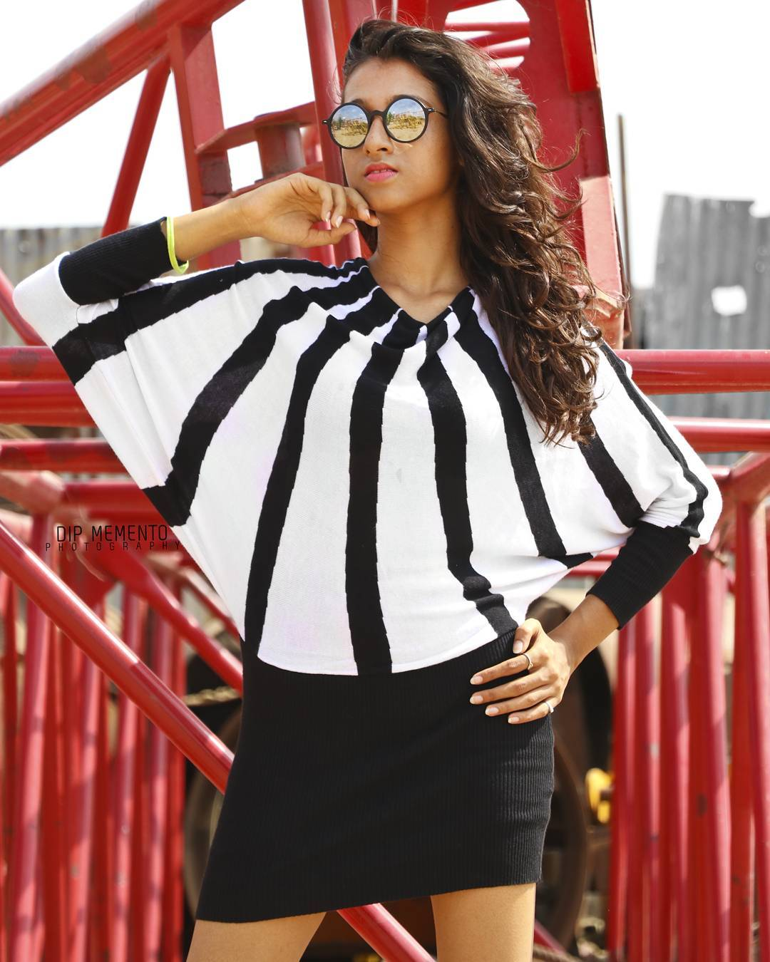 INFRAME : AESHA SHAH  #PortraitVision #ahmedabadfashion #ahmedabadfashionblogger  #ahmedabadfashionpalette #printshoot #womensportraiture #beautifulwomen #girlsportrait #photoholic #portfolioshoot  #folioshoot #catalogshoot #girlsfashions #trial #portraitphotography #portrait #fashionphotography #FashionShoot #ahmedabad #photography #picoftheday #modelpose #modelphotography #AhmedabadPhotography #ahmedabad #indianfashionblogger #fashionblogger  #ahmedabaddiaries #urbanfashion #shoutout