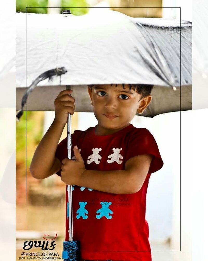 Dip Memento Photography,  ahmedabaddiaries, ig_india, lonelyplanetindia, india, storiesofindia, inspiredtraveller, potd, savegirlchild, instagood, _coi, streetphotographyindia, _soi, igramming_india, photooftheday, mypixeldiary, indiaclicks, worldbindianphotography, instagram, jjcommunity, indiapictures, incredibleindia