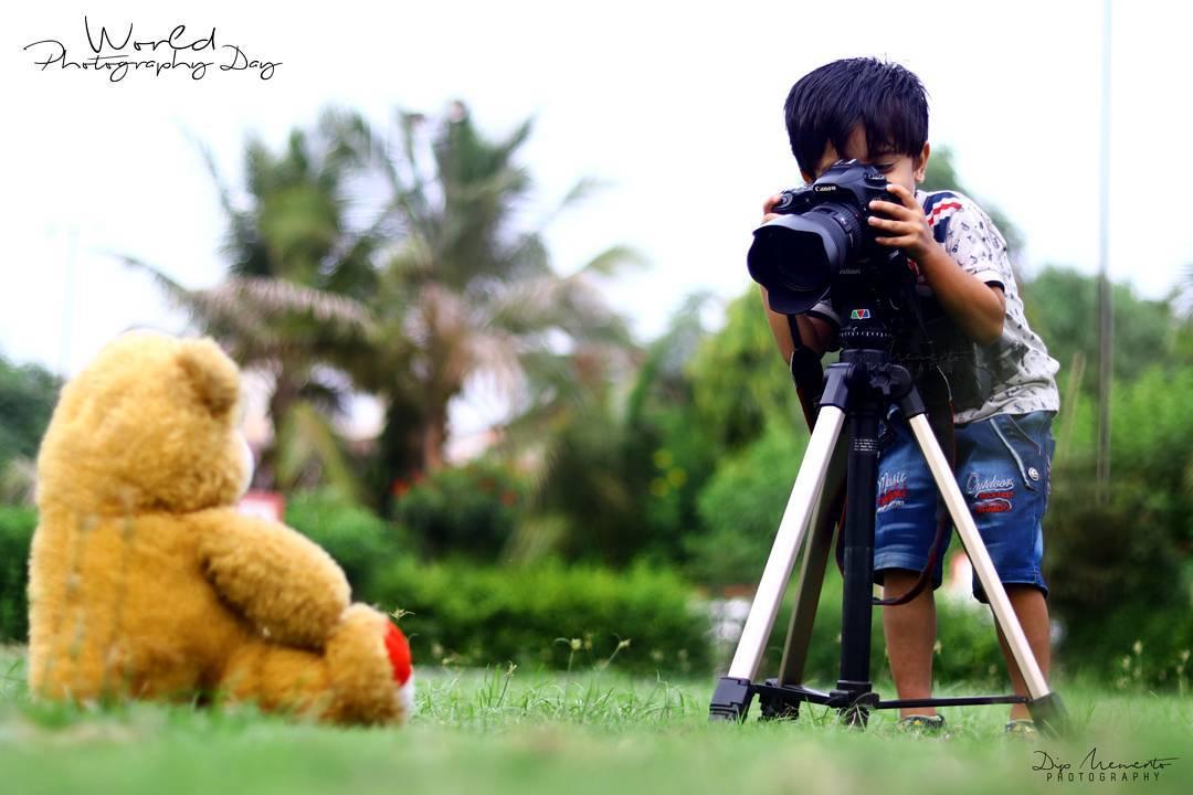 Dip Memento Photography,  Photography, Truth., photographyday, worldphotographyday, worldphotographyday2k17, internationalphotographyday, kidsphotographer, kids, babyphotographer, crazykid, parenting, motherhood, igerofindia, snapographers, indianphotography, desidiaries, ig_ahmedabad, ahmedabadi, amdavad, ahmedabaddiaries, _coi, babies, babiesofinstagram, photographers_of_india, MyPixelDiary, dslrofficial, youthpowerahmedabad, kidslove, i_hobbygraphy, colourfulworldpicture