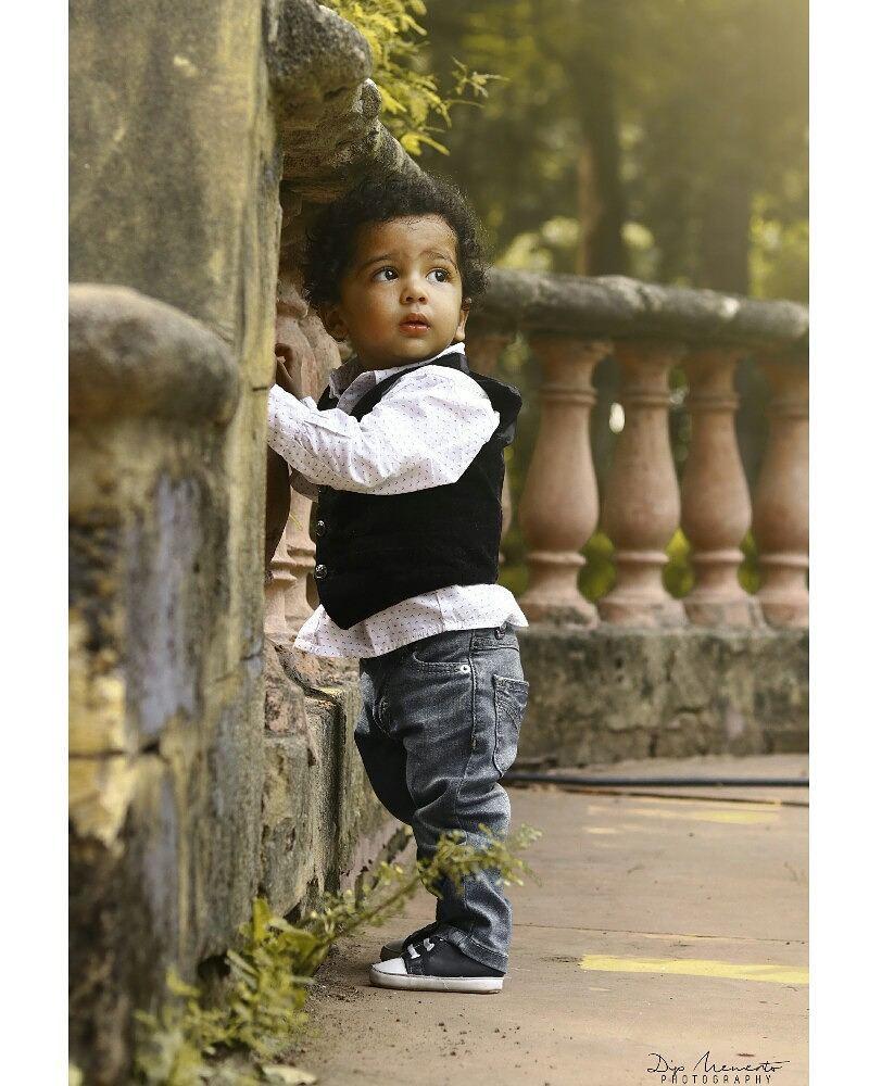 Dip Memento Photography,  babyshoot, babyphotography, kidsphotography, parenting, motherhood, igerofindia, snapographers, indianphotography, desi_diaries, desidiaries, indiaigers, ig_ahmedabad, ahmedabadi, amdavad, ahmedabaddiaries, _coi, justbaby, babygirl, babies, babiesofinstagram, photographers_of_india, MyPixelDiary, dslrofficial, youthpowerahmedabad, kidslove, childhood, son, kidssmile