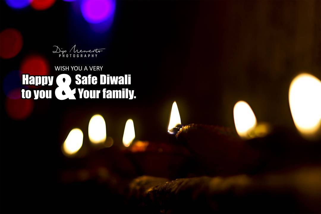 Happy and Safe #Diwali.  For this special time of Diwali celebration family and friends gets together for fun. Wishing laughter and fun to cheer your days, in this festive season of Diwali and always... #HappyNewYear to All  #photocontest #i_hobbygraphy #diwali #crackles #fireworks #festival #indiafastival #bigday #igerofindia #snapographers #indianphotography #desi_diaries #desidiaries #indiaigers #ig_ahmedabad #ahmedabadi #amdavad #ahmedabaddiaries #_coi #streetphotographyindia #ig_calcutta #photographers_of_india #MyPixelDiary #dslrofficial #youthpowerahmedabad #_soi  @dslrofficial @streets.of.india  @wanderers.of.india @_instaindia_  @india.clicks @indiapictures  @natgeoyourshot @natgeotravellerindia  @creativeimagemagazine @foto4everofficial @highways.of.india @streetleaks  @faces.of.streets @indianshutterbugs  @indian.photography @indian.hobbygraphy  @indianphotography.inc @inspiroindia  @photographers_of_india@people_infinity_ @indiaphotoproject@humanity_shots_ @photographers.of.india @igersofindia  @lensculture @desi_diaries @_instaindia_ @streetphotographyindia@_instaindia_  @photographers.of.india @canveradotcom