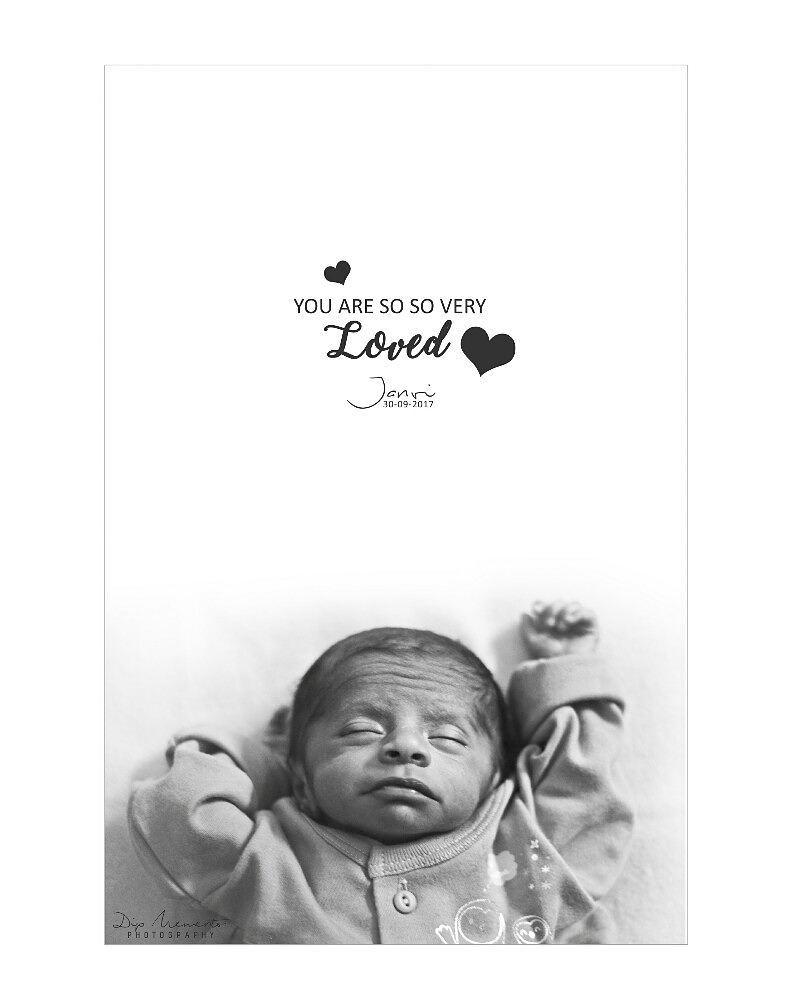 Dip Memento Photography,  babyshoot, newborn, babyphotography, kidsphotography, parenting, motherhood, igerofindia, snapographers, indianphotography, desi_diaries, desidiaries, indiaigers, ig_ahmedabad, ahmedabadi, ahmedabaddiaries, _coi, justbaby, babygirl, babies, babiesofinstagram, photographers_of_india, MyPixelDiary, youthpowerahmedabad, kidslove, childhood, son, kidssmile, 50mm, canon, nikon