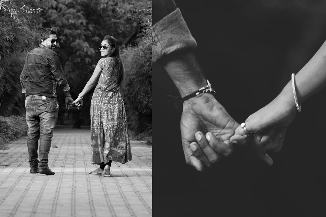 """Hold my hand and we are halfway there, hold my hand and I'll take you there.""😇😇😍😍😘 Jay 💕 Anjali  #PreWedding  #preweddingshoot #upsidedown #preweddingdairy  #prewedding #love  #couple  #preweddingphoto #engagement  #weddingphotographer #photography #bridal #bridestory #photographer #makeupartist #preweddingphotography #photoshoot  #ahmedabad #preweddinggujarat #photooftheday #photo  #fotoprewedding #instawedding #FF #instafollow  #l4l  #tagforlikes #followback #like4like"