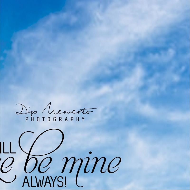 You will forever be mine always!  Part-2.... Full View 👉@dip_memento_photography....... Jay 💕 Anjali  #PreWedding  #preweddingshoot #upsidedown #preweddingdairy  #prewedding #love  #couple  #preweddingphoto #engagement  #weddingphotographer #photography #bridal #bridestory #photographer #makeupartist #preweddingphotography #photoshoot  #ahmedabad #preweddinggujarat #photooftheday #photo  #fotoprewedding #instawedding #FF #instafollow  #l4l  #tagforlikes #followback #like4like