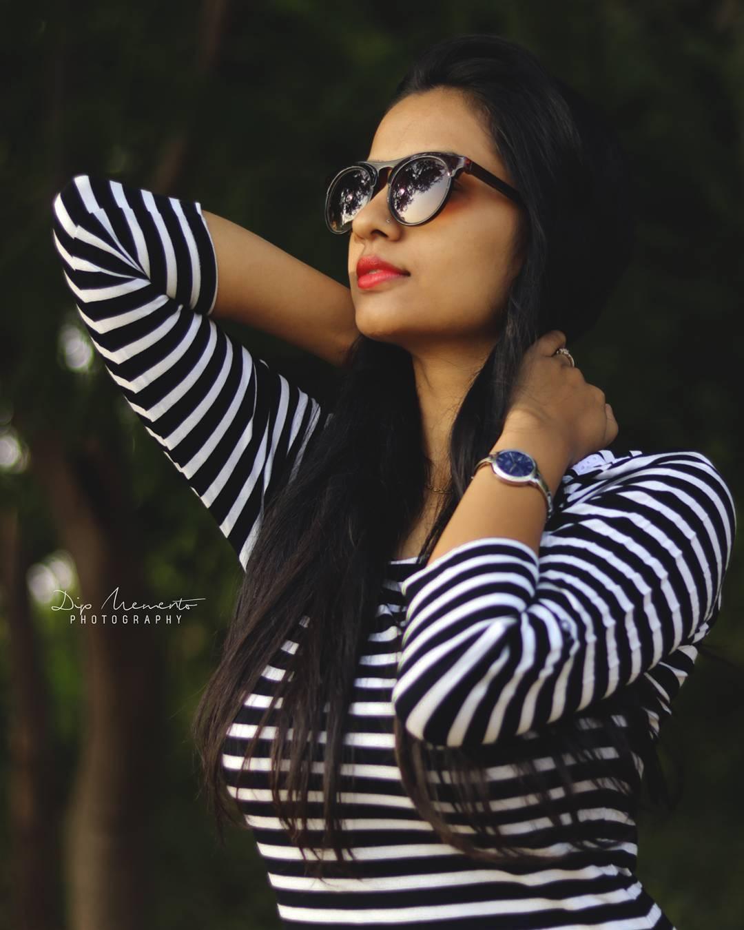 Dip Memento Photography,  PortraitVision, ahmedabadfashion, ahmedabadfashionblogger, 50mm, printshoot, womensportraiture, beautifulwomen, girlsportrait, photoholic, portfolioshoot, folioshoot, catalogshoot, girlsfashions, portraitphotography, portrait, fashionphotography, FashionShoot, photography, picoftheday, modelpose, modelphotography, boldmodel, hotpics, sexy, bold, hot, indianfashionblogger, fashionblogger, ahmedabaddiaries, urbanfashion