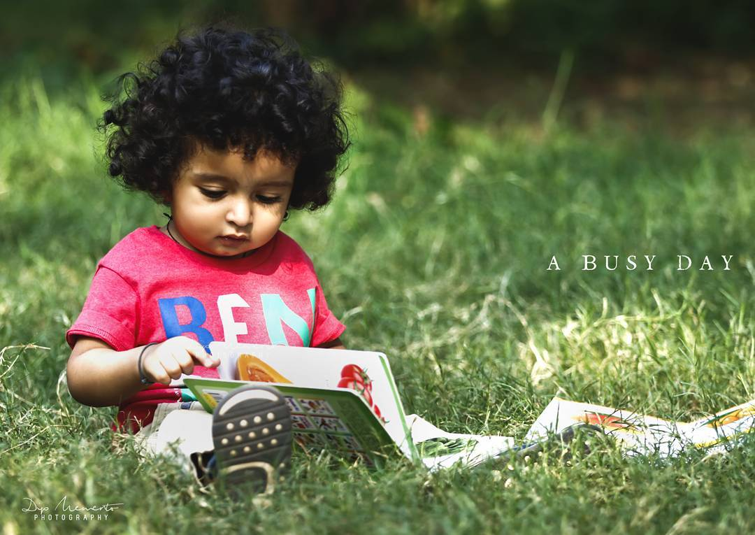 That was a Busy Day..📚📓😎💕💕😊 InFrame : Jiyaan - Mr.cute  Babyshoot by : Dip thakkar | #dipmementophotography Support by : Parth Thakkar.🙌 #kidsphotography #parenting #motherhood#baby #babies #babygirl #little #babyboy #instababy #babys #babycute #lovesmootiepie #beautifulbaby #cutie #berrycurly #birth #beauty #babybump #mommylife #momlife #mommy #kids #babyfever #babiesofinstagram #love #blackgirlmajic #newborn #outfit #newmom
