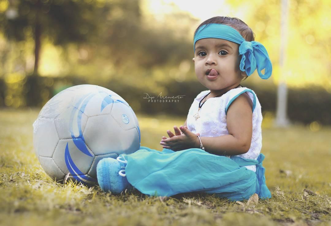 Dip Memento Photography,  dipmementophotography, kidsphotography, parenting, motherhood#baby, babies, babygirl, little, babygirl, instababy, babys, babycute, lovesmootiepie, beautifulbaby, cutie, berrycurly, birth, beauty, babybump, mommylife, momlife, mommy, kids, babyfever, babiesofinstagram, love, blackgirlmajic, newborn, outfit, newmom, doicontest17