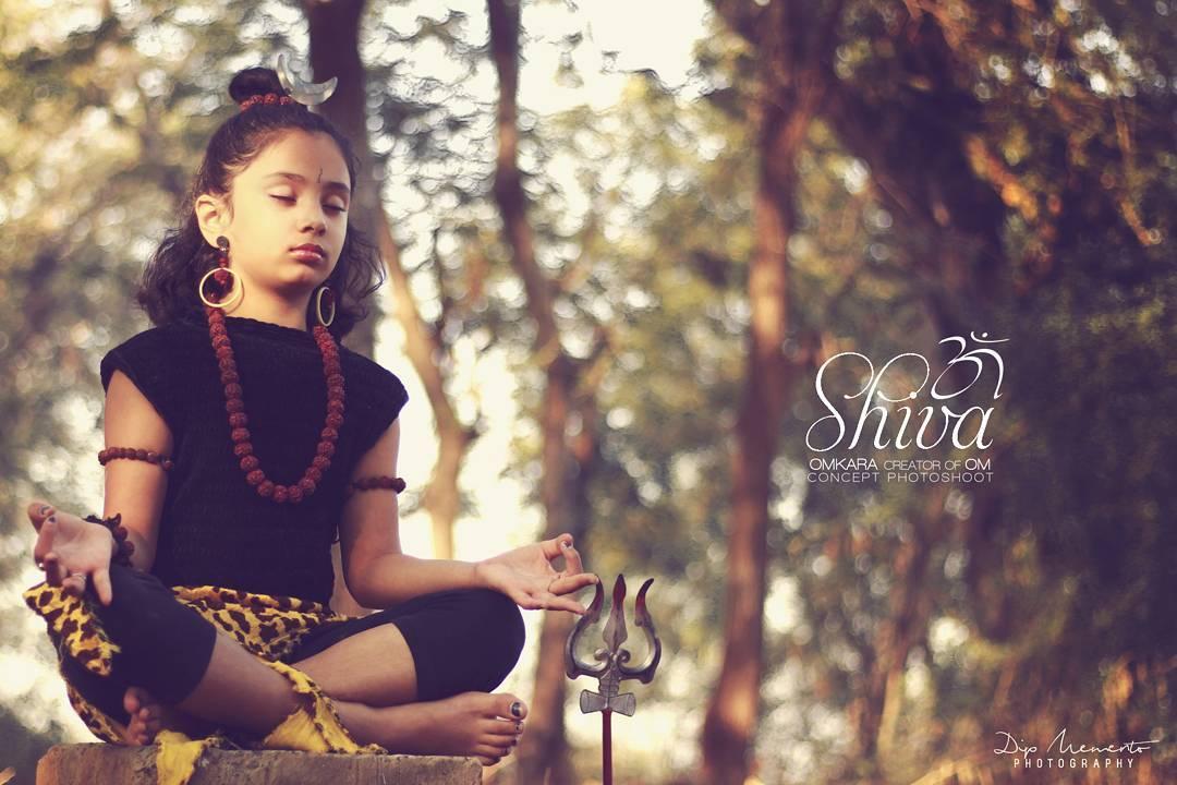 OMKARA :: THE CREATOR OF OHM ✨✨✨✨✨✨✨✨✨ Om Shiva #mahashivratri Concept shoot by Dip Thakkar @dip_memento_photography ✨✨✨✨✨✨✨✨✨✨✨ #MAHAMRITYUNJAYA #shiva #lordshiva #bholenath #shivratri  The #distroyer / The #creatorofuniverse /  #festival #photooftheday #picoftheday #conceptart #photo #photoshoot #instagram #instagood  @photographers.of.india @colours.of.india @dslrofficial @india_undiscovered @__indian_photography__ @photographers_of_india @hindustan.pictures @the.anonymous.photographers @india_everyday @canon_photos @indian.hobbygraphy @india_gram @adobe @streetphotofactory @phodus_competition @dpeginsta @igindiaview @igvisualcaptures @indian_clickers_ @indianshutterbugs @indiashutterbugs @galiphotography_ @photofieteam @delhiwale @travel.real.india @monochromeindia @naturephotography.india @photofieteam @cloud_ig @indiaview @delhihai @india.clicks @official_photography_hub @trellingdelhi @agameoftones @photographers__of__india @lonelyplanetindia @imperial.india @click.ig @dslr_photographers @talent_wall @jmu_talent_destination @natgeocreative @creativeimagemagazineo @iop_delhi @photo_pond @talent_of_india @talent_wall #doicontest17