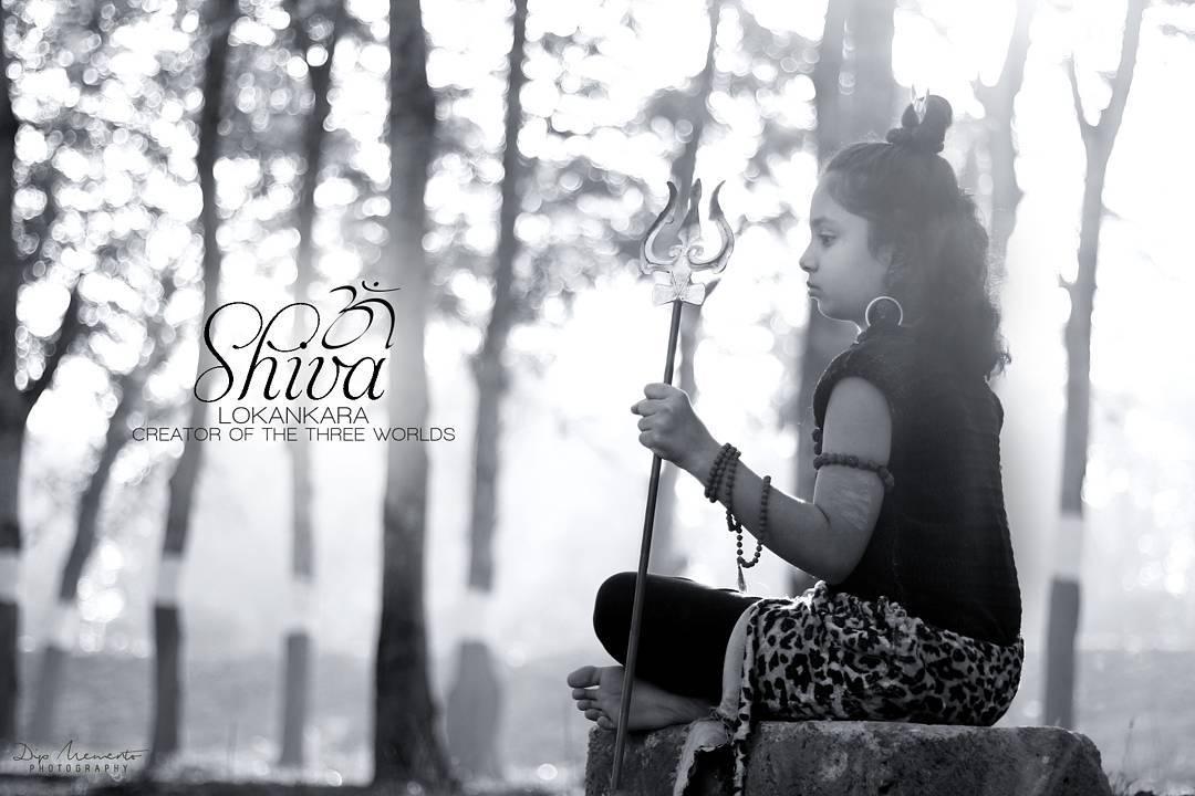 LOKANKARA :: CREATOR OF THREE WORLDS ✨✨✨✨✨✨✨✨✨ Om Shiva #mahashivratri Concept shoot by Dip Thakkar @dip_memento_photography ✨✨✨✨✨✨✨✨✨✨✨ #MAHAMRITYUNJAYA #shiva #lordshiva #bholenath #shivratri  The #distroyer / The #creatorofuniverse /  #festival #photooftheday #picoftheday #conceptart #photo #photoshoot #instagram #instagood  @photographers.of.india @colours.of.india @dslrofficial @india_undiscovered @__indian_photography__ @photographers_of_india @hindustan.pictures @the.anonymous.photographers @india_everyday @canon_photos @indian.hobbygraphy @india_gram @adobe @streetphotofactory @phodus_competition @dpeginsta @igindiaview @igvisualcaptures @indian_clickers_ @indianshutterbugs @indiashutterbugs @galiphotography_ @photofieteam @delhiwale @travel.real.india @monochromeindia @naturephotography.india @photofieteam @cloud_ig @indiaview @delhihai @india.clicks @official_photography_hub @trellingdelhi @agameoftones @photographers__of__india @lonelyplanetindia @imperial.india @click.ig @dslr_photographers @talent_wall @jmu_talent_destination @natgeocreative @creativeimagemagazineo @iop_delhi @photo_pond @talent_of_india @talent_wall #doicontest17