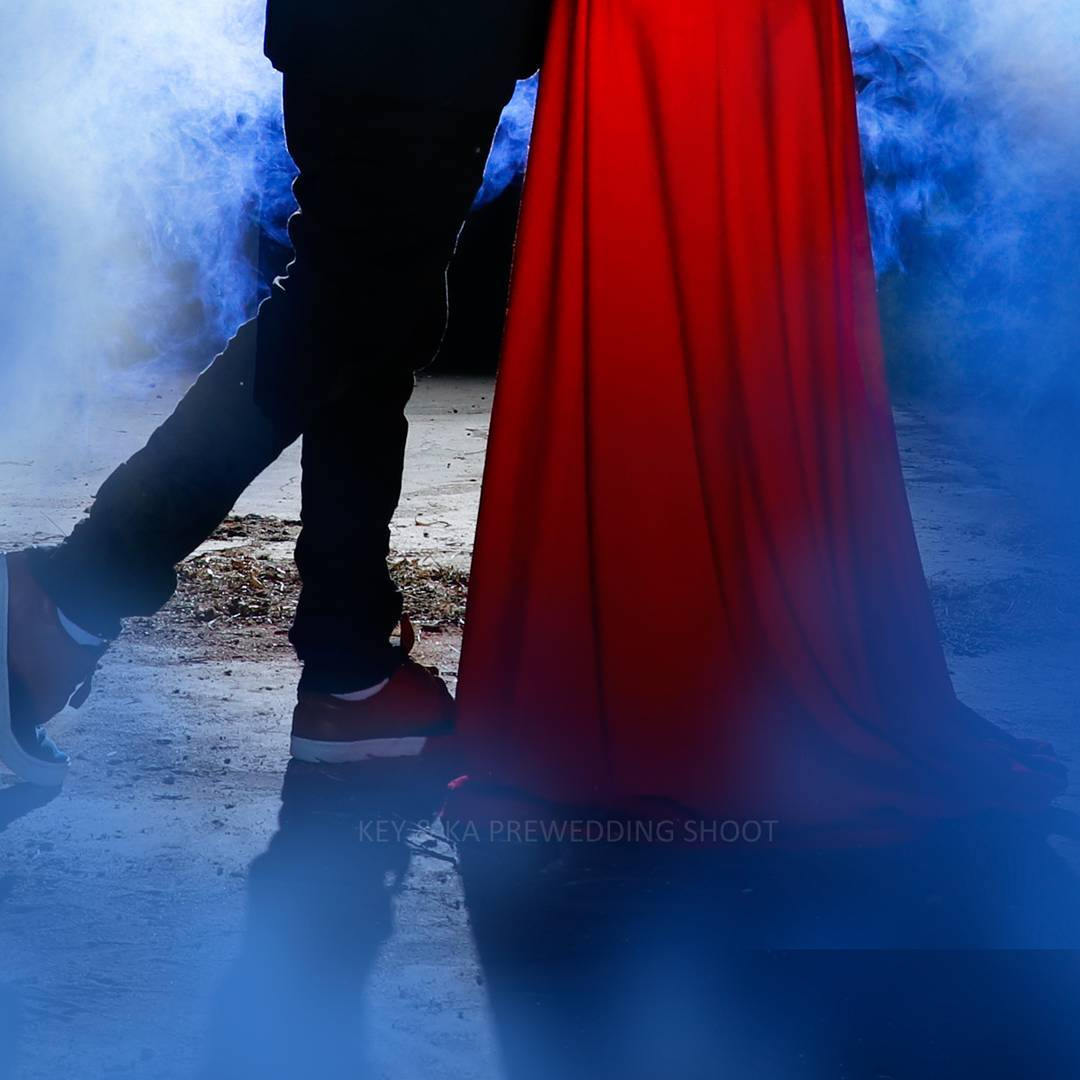 You 👸are my Everything 🙌 ✨✨✨✨✨✨✨✨✨✨✨✨ Key👨💓Ka👸 #preweddingshoot ✨✨✨✨✨✨✨✨✨✨✨✨ #foreveryoung #lovearwork #multipost#loveforever #lodhi #chemistry #preweddingstory #instahit #youandme #prewedding  #ramandipak #preweddings #preshoot #preweddingstory #preweddingfilm #weddinginspiration #indianweddingbuzz #weddingsutra #wedmegood #dipakstudios #dipakstudiosbride #instabeautiful #love #weddingphotography #weddingphotographer #weddings #weddingphotographerdelhi #indianweddingphotographer #indianweddings