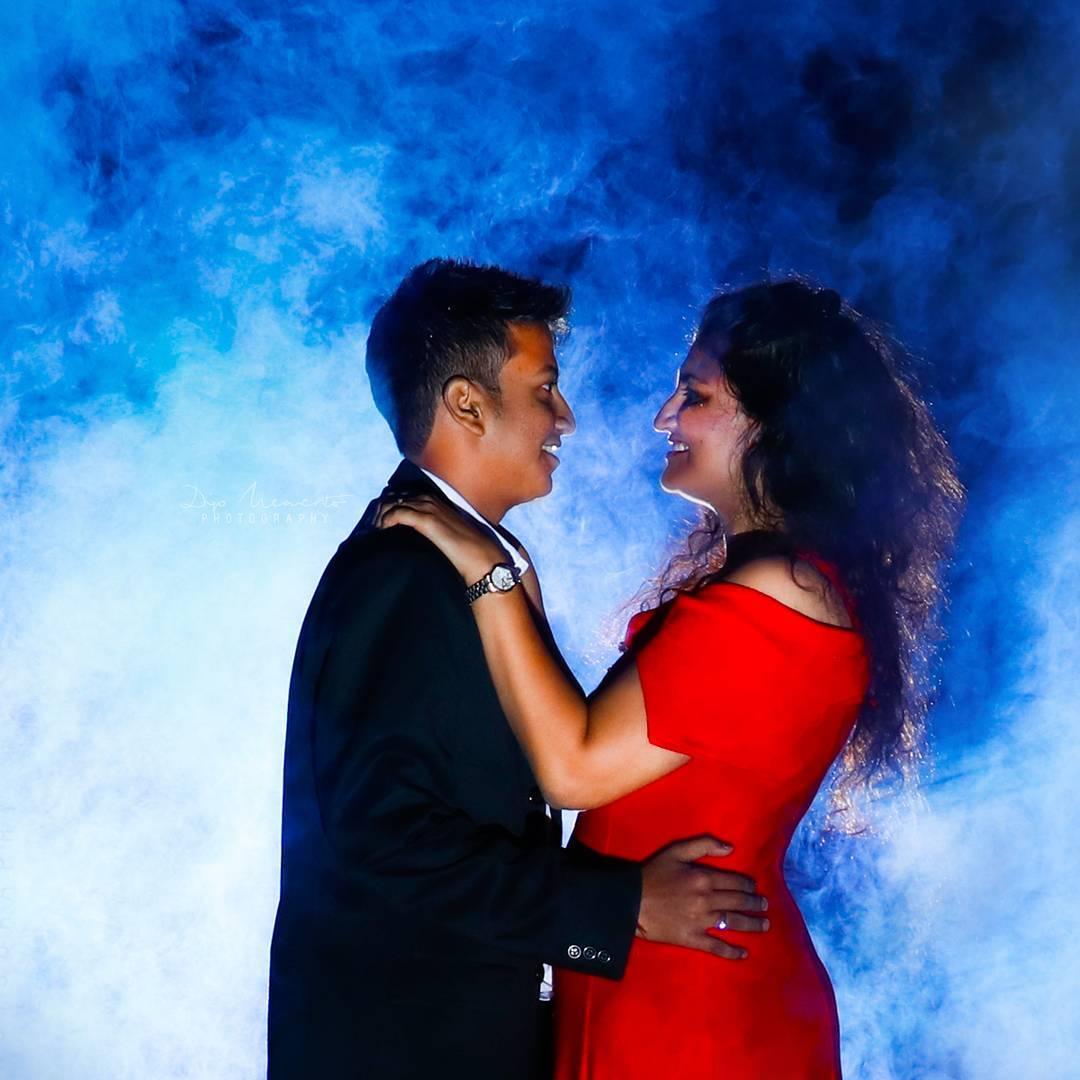 Dip Memento Photography,  preweddingshoot, foreveryoung, lovearwork, multipost#loveforever, lodhi, chemistry, preweddingstory, instahit, youandme, prewedding, ramandipak, preweddings, preshoot, preweddingstory, preweddingfilm, weddinginspiration, indianweddingbuzz, weddingsutra, wedmegood, dipakstudios, dipakstudiosbride, instabeautiful, love, weddingphotography, weddingphotographer, weddings, weddingphotographerdelhi, indianweddingphotographer, indianweddings