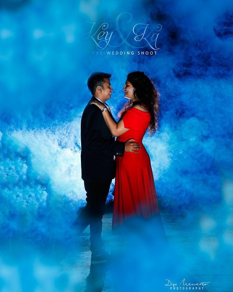 You 👸are my Everything 🙌 ✨✨✨✨✨✨✨✨✨✨✨✨ Key👨💓Ka👸 #preweddingshoot ✨✨✨✨✨✨✨✨✨✨✨✨ #bestoftheday #foreveryoung #lovearwork #multipost#loveforever #lodhi #chemistry #preweddingstory #instahit #youandme #prewedding  #ramandipak #preweddings #preshoot #preweddingstory #preweddingfilm #weddinginspiration #indianweddingbuzz #weddingsutra #wedmegood #dipakstudios #dipakstudiosbride #instabeautiful #love #weddingphotography #weddingphotographer #weddings #weddingphotographerdelhi #indianweddingphotographer #indianweddings  @indianweddingbuzz @wedmegood @wedzo.in @indianstreetfashion @weddingz.in @indian_wedding_bliss @weddingsutra @bridalaffairind @theweddingbrigade @weddingplz @weddingfables @POPxoDaily @indian_wedding_inspiration @weddingdiary @_punjabi_weddings @dulhaanddulhan @thebridesofindia @indianweddings @weddingdream @weddingdresslookbook @shaadisaga @zo_wed @thinkshaadi @wedabout @wedlista @myshaadi @shaadiwish @weddingwire @canveradotcom