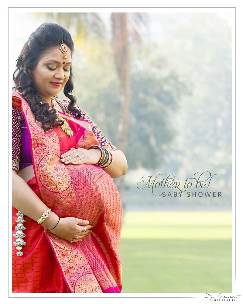 #Mother to be! - Baby shower shoot.. 👼#momtobe #motherhood #mothertobe #mom #mommy #babyshower #babybump #babyshowerideas #babyshowers #babybumps #baby #babyshowermemories #canvera #weddingplanner #wedding #soontobemommy #soontobemother