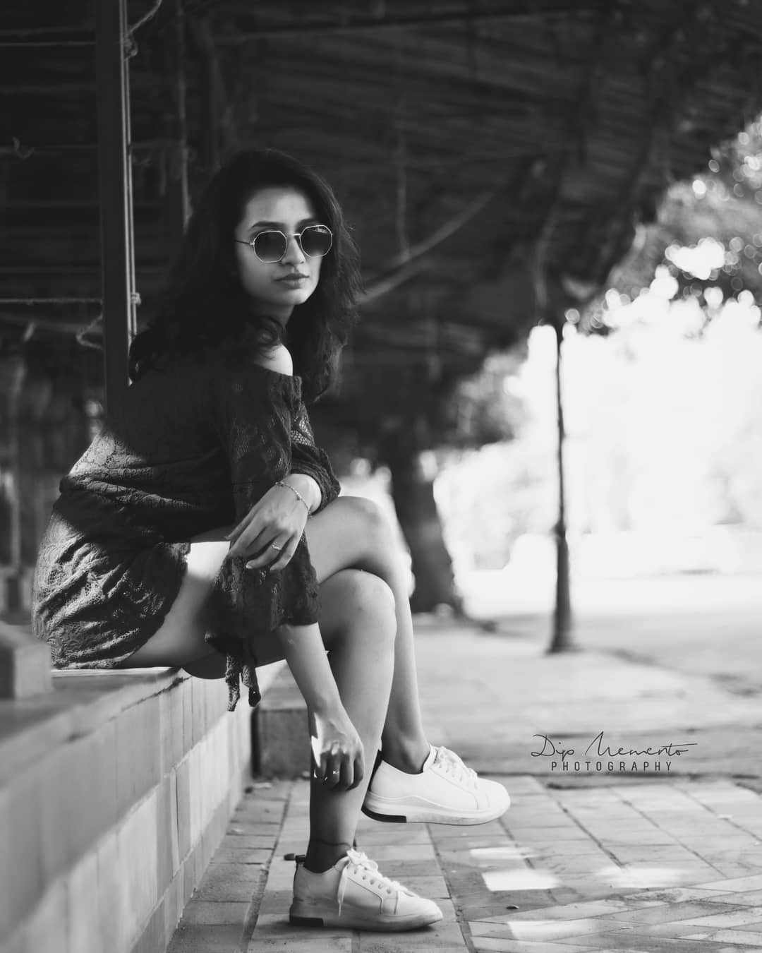 Outdoor summer street  shoot 🕶️☀️🔆🕶️☀️🔆🕶️☀️🔆🕶️☀️🔆 In frame: JUHI @_juhi13 Shoot by : @dipthakkar.clicker @dip_memento_photography 🔆☀️🕶️🔆☀️🕶️🔆☀️🕶️🔆☀️🕶️ #portrait #portraitphotography #portraitmood #portrait_perfection #portraitpage #portrait_vision #portrait_shots #portrait_ig #moodyports #portraits #portraiture #photography #pursuitofportraits #portraits_ig #portrait_mood #makeportraits #portraitgames #portrait_star #top_portraits #portraitvision #discoverportrait #portraitstream #portrait_universe #portrait_planet #portrait_mf #photooftheday #portrait_shot #model #portrait_today #portraitphotographer