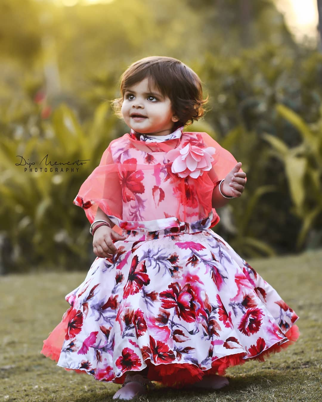 All little girls should be told they are pretty. ✨✨✨✨✨✨✨✨✨✨✨✨✨✨✨ 📷 Babyshoot by : Dip thakkar |  @dip_memento_photography @dipthakkar.clicker  #dipmementophotography ✨✨✨✨✨✨✨✨✨✨✨✨✨✨✨ #kidsphotography #parenting #motherhood#baby #babies #babygirl #little #babygirl #instababy #babys #babycute #lovesmootiepie #beautifulbaby #cutie #berrycurly #birth #beauty #babybump #mommylife #momlife #mommy #kids #babyfever #babiesofinstagram #love #blackgirlmajic #newborn #outfit #newmom #doicontest17