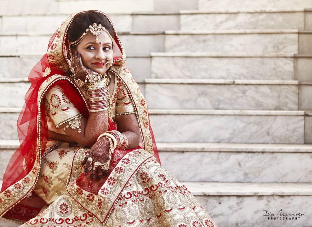 Dip Memento Photography,  Bride, dipmementophotography, india, indian, photo, photography, photographer, pic, storiesofindia, candidshoot, indianphotography, indianphotographers, canvasofindia, weddingportrait, streetphotographyindia, ahmedabad, official_photographers_hub, indianshutterbugs, indiaclicks, _coi, india_everyday, i_hobbygraphy, igersoftheday, ahmedabad_diaries, dslr_official, weddingphotographer, india_clicks, _soimumbai, indianphotography, photographers_of_india, destinationwedding