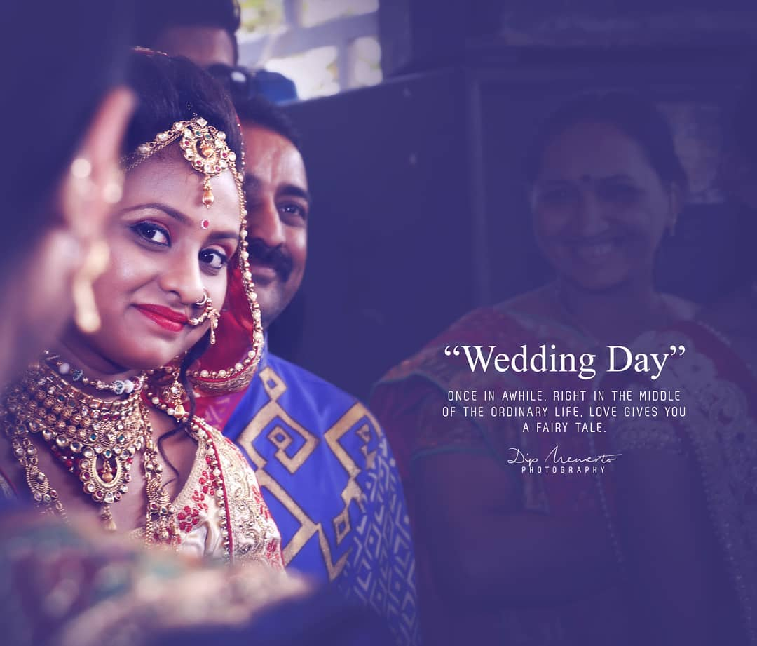 Wedding Day🌼🌼 Dipali + Rahul 💑 ✨✨✨✨✨✨✨✨✨✨✨✨✨✨✨✨✨ Wedding Portraits Shoot:  #dipmementophotography @dip_memento_photography @dipthakkar.clicker https://www.facebook.com/photographybydip/ ✨✨✨✨✨✨✨✨✨✨✨✨✨✨✨✨✨ #india #indian #photo #photography #photographer #pic #storiesofindia #candidshoot #indianphotography #indianphotographers  #canvasofindia #weddingportrait  #streetphotographyindia #ahmedabad #oph #official_photographers_hub #indianshutterbugs #indiaclicks #_coi #india_everyday #i_hobbygraphy #igersoftheday #ahmedabad_diaries #dslr_official #weddingphotographer #india_clicks #_soimumbai #indianphotography #photographers_of_india #destinationwedding