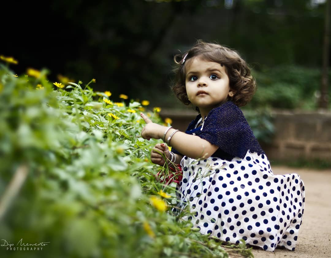 Can i pick this flower?? This one is same like me..😍😍 isn't it?? 🌻🌻🌻🌼🌼🌼🌼🌷🌷🌷🌻🌻 HAPPY #CHILDHOOD 😘😘😘😘😘😘😘😘😘😘😇😇😇😇😇😇😇 📷 Baby Shoot by : Dip thakkar |  @dip_memento_photography @dipthakkar.clicker  #dipmementophotography 🙌 #kidsphotography #parenting #motherhood#baby #babie#little  #instababy #babys #babycute  #beautifulbaby #cutie #berrycurly #birth #beauty #babybump #mommylife #momlife #mommy #kids #babyfever #babiesofinstagram #love  #newborn #outfit #ahmedabad @photographers.of.india @colours.of.india @dslrofficial @india_undiscovered @__indian_photography__ @photographers_of_india @hindustan.pictures @the.anonymous.photographers @india_everyday @canon_photos @indian.hobbygraphy @india_gram @adobe @streetphotofactory @phodus_competition @dpeginsta @igindiaview @igvisualcaptures @indian_clickers_ @indianshutterbugs @indiashutterbugs @galiphotography_ @photofieteam @delhiwale @travel.real.india @monochromeindia @naturephotography.india @photofieteam @cloud_ig @indiaview @delhihai @india.clicks @official_photography_hub @trellingdelhi @agameoftones @photographers__of__india @lonelyplanetindia @imperial.india @click.ig @dslr_photographers @talent_wall @jmu_talent_destination @natgeocreative @creativeimagemagazineo @iop_delhi @photo_pond @talent_of_india @talent_wall