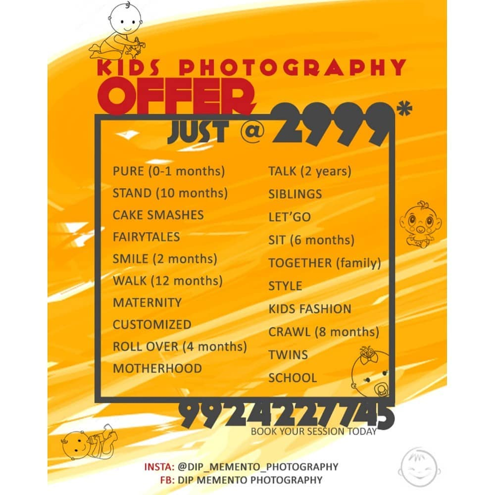 Dip Memento Photography,  CHILDHOOD, dipmementophotography, kidsphotography, parenting, photography, motherhood#baby, babie#little, instababy, babys, babycute, beautifulbaby, cutie, berrycurly, birth, beauty, babybump, mommylife, momlife, mommy, kids, babyfever, babiesofinstagram, newborn, outfit, newmom, ahmedabad, kids, offer