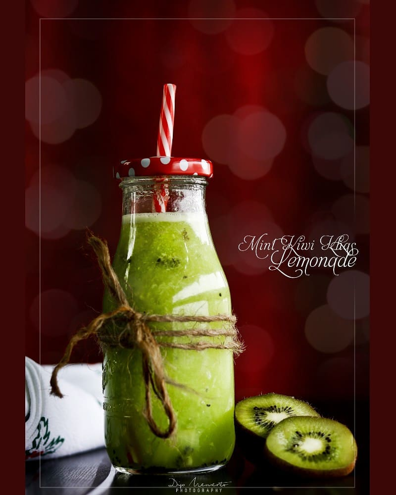 Mint+Kiwi+Khas lemonade  From #madebymom ************************************ From #madebymom #gujjufood 🌶🌰🌰🌰🌰🍋🍋🍋🥔🥔🌶🌶 Food Shoot : @dip_memento_photography 🥒🥒🍋🍋🍋🥔🥔🌶🌶 #ahmedabad #food #photography #hungrito #foodporn #foodphotography #happymood  #happiness #foodpic #foodoftheday #foodlover #foodie #foodlove #foodporn #hungrito #productPhotography #Productshoot #foodclicks #aighungrito  #fooddi #happyPeople  #picoftheday #photoholic #magazine #magazineshoot  #magazinephotography #ahmedabadifoodholics