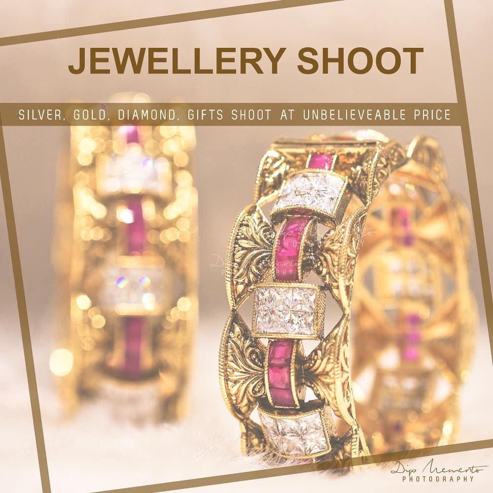 Dip Memento Photography,  gold, jewelry, silverjewelry, silverjewellery, photography, ahmedabad, vadodara, rajkot, silverline#finejewelry, luxury, luxurylife, luxuryjewelry, jewellery, jewellerydesign, jewellerylover, jewelleryaddict, precious, indian, indianfashion, indiaphotoproject, indianjewelry, indiantourism, gemstonejewelry, gemstone, vintage, diamonds, everydayluxury