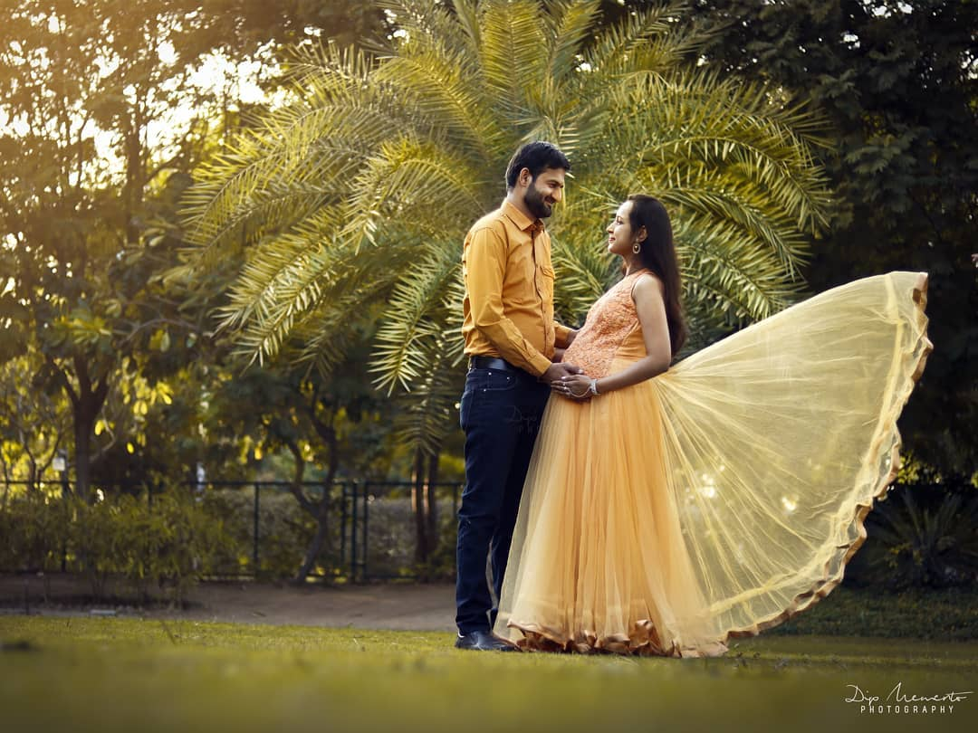 Welcome to parenthood! Congratulations on your handsome little one. •Shikha + Hardik• 👨‍👨‍👧👣💞👕👗🛍👶👶👨‍👨‍👧👣💞👕👗🛍👶👶 _______________________________ Shoot by: @dip_memento_photography @memento_photography @pragnesh.pandya.14203 Assi. @c_h_o_c_0_h_o_l_i_c  Book Your shoot .Call on  9924227745 or whatsapp  https://wa.me/919924227745 https://mementophotography.xyz  #pregnancyphotography #pregnancy #maternity #photography #maternityphotography #pregnant #momtobe #mommytobe #maternityshoot #pregnancy #babybump #maternitystyle #pregnantstyle #pregnantfashion #maternitysession #laphotographer #babyshower #pregnancyphotographer #socalphotographer #pregnantbelly #maternitydress #fitmom #maternityfashion #queen