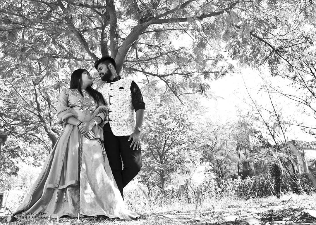 Dip Memento Photography,  prewedding, photography, ahmedabad, preweddingshoot, upsidedown, preweddingdairy, prewedding, love, bride, prewed, couple, preweddingphoto, engagement, weddingphotographer, bridal, bridestory, photographer, makeupartist, preweddingphotography, photoshoot, weddingday, Gujarat, ahmedabad, groom, preweddinggujarat, photooftheday, photo, weddingku