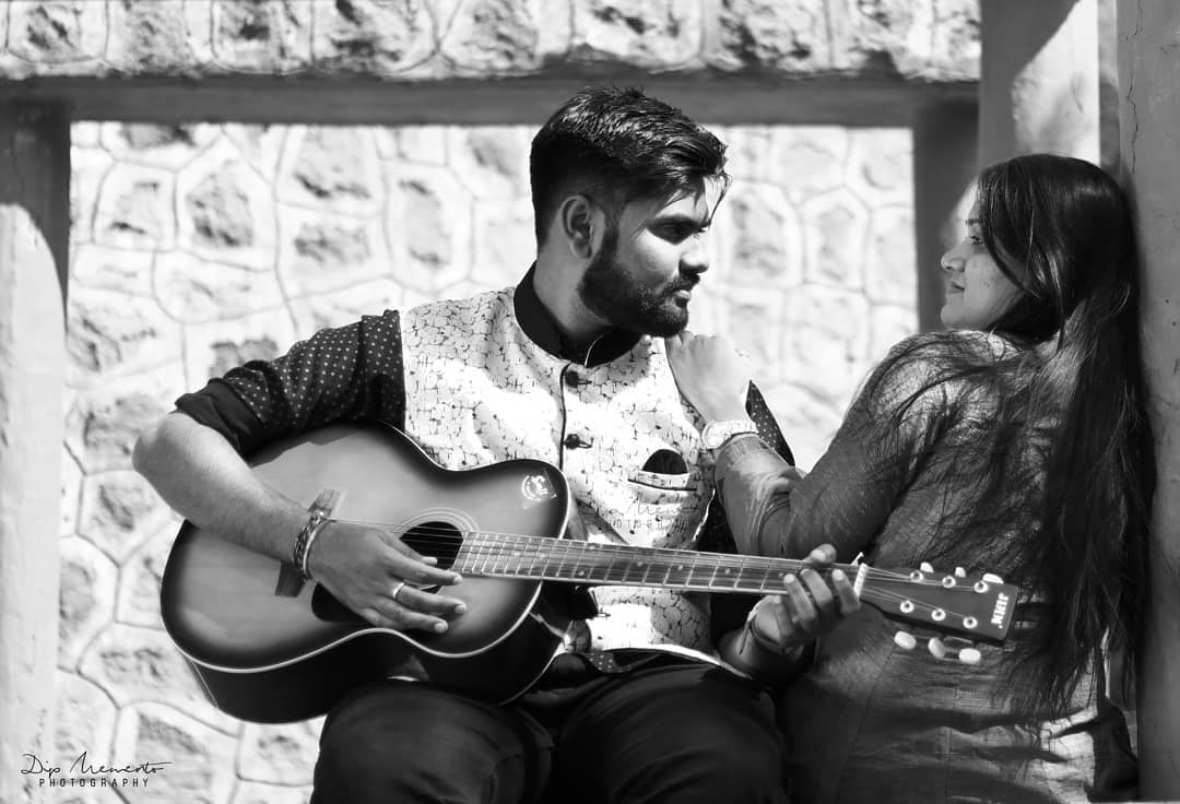 Behind every favo song  there is an untold story.. 👨❤️💋👨😘😍 Parth 💕 Aanal  ______________________________________ Shoot by  @dip_memento_photography @pragnesh.pandya.14203 @meandmyphotography11 @memento_photography  Inq and booking Call  9924227745 or whatsapp  https://wa.me/919924227745 https://mementophotography.xyz ______________________________________ #prewedding #photography #ahmedabad #preweddingshoot #upsidedown #preweddingdairy  #prewedding #love #bride #prewed  #couple  #preweddingphoto #engagement  #weddingphotographer #bridal #bridestory #photographer #makeupartist #preweddingphotography  #photoshoot #weddingday #Gujarat #ahmedabad  #groom #preweddinggujarat #photooftheday #photo #wedding