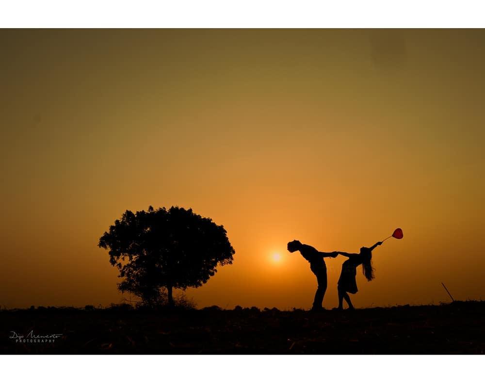 Dip Memento Photography,  prewedding, photography, ahmedabad, preweddingshoot, upsidedown, preweddingdairy, prewedding, love, bride, prewed, couple, preweddingphoto, engagement, weddingphotographer, silhouette, silhouettecouple, photographer, sunrise, preweddingphotography, photoshoot, weddingday, Gujarat, ahmedabad, groom, preweddinggujarat, photooftheday, photo, wedding