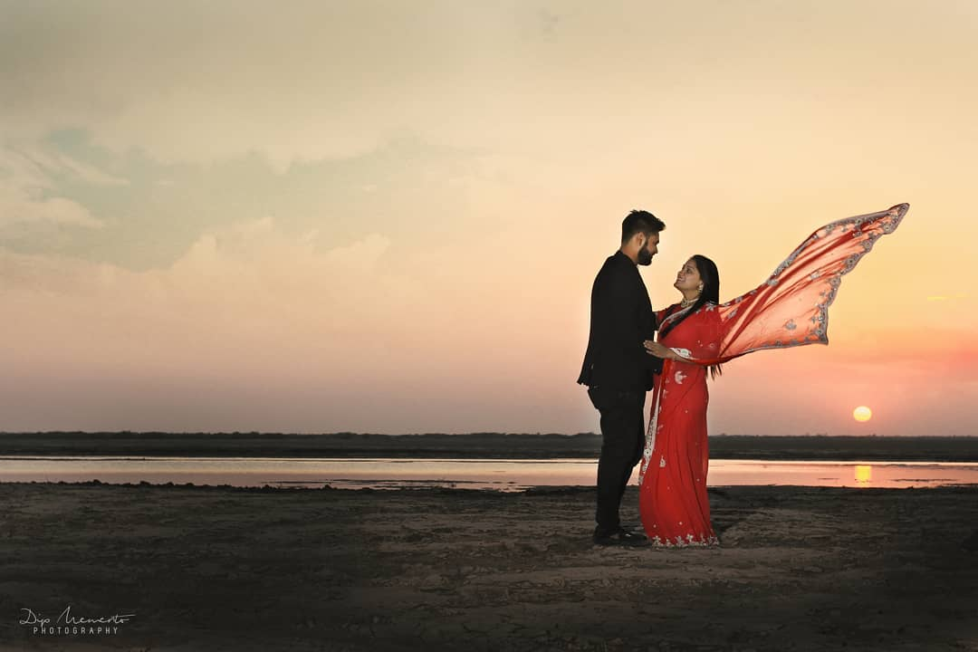 Dip Memento Photography,  dip_memento_photography, memento_photography, prewedding, photography, ahmedabad, preweddingshoot, upsidedown, preweddingdairy, prewedding, love, bride, prewed, couple, preweddingphoto, engagement, weddingphotographer, bridal, bridestory, photographer, makeupartist, preweddingphotography, photoshoot, weddingday, Gujarat, ahmedabad, groom, preweddinggujarat, photooftheday, photo, weddingku