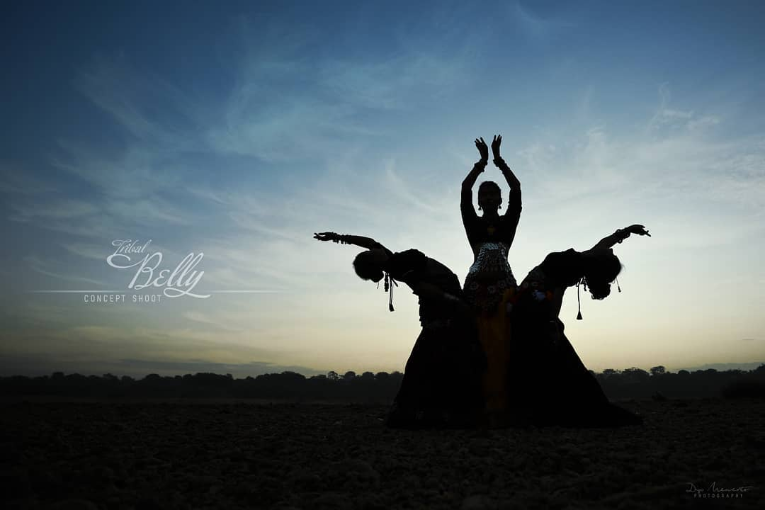Dancers don't need wings to fly.. #tribalfusionbellydance  #TribalBelly Concept shoot *---------------*--------------*----------------*---------------* 🎆InFrame :  Mansi,  Komal Patel @komalpatel_16, Riya Patel @6299riya🎆 Shoot for : D Dancing Street @ddancingstreet Shoot by : #dip_memento_photography #memento_photography Dip Thakkar & Parth Thakkar Inq and booking Call / whatsapp 9924227745 *---------------*--------------*----------------*---------------* #belly #conceptshoot #conceptphotoshoot  #dslrofficial #instagood  #dance  #photooftheday #canon  #ahmedabad #mumbai #picoftheday #igers #girl #beautiful #instadaily #summer #instagramhub #iphoneonly  #bestoftheday #happy #fun #sunrise  #keepdancing
