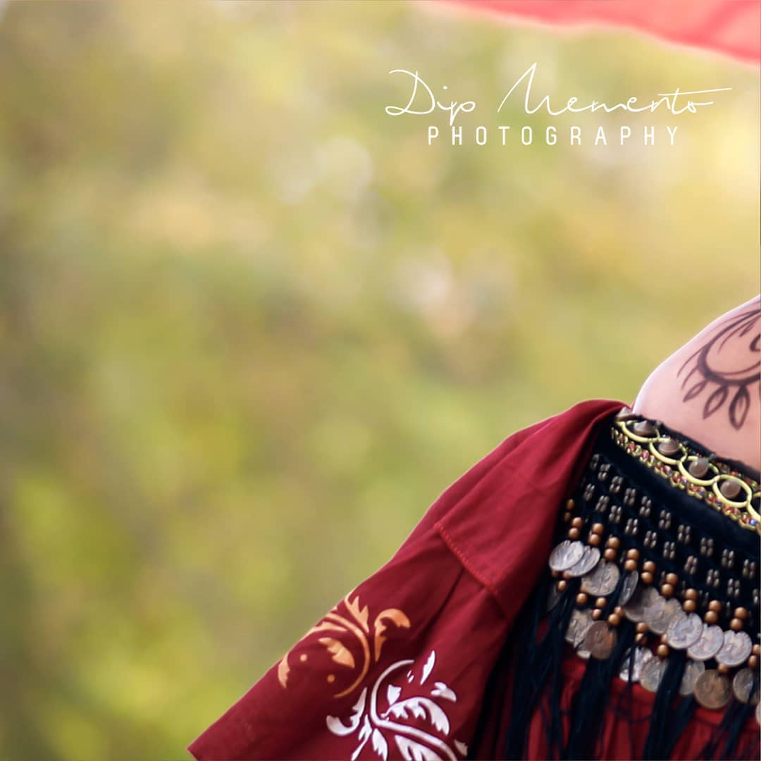 My passion for #Belly is as striking as #Red.. 👉✌Check account for full post.. #tribalfusionbellydance  #TribalBelly Concept shoot 🔼🔽🔼🔽🔼🔽🔼🔽🔼🔽🔼🔽🔼🔽🔼🔽🔼 InFrame : Mansi Gandhi Shoot for : D Dancing Street Shoot by : #dip_memento_photography #memento_photography Dip Thakkar & Parth Thakkar Inq and booking Call / whatsapp 9924227745 🔼🔽🔼🔽🔼🔽🔼🔽🔼🔽🔼🔽🔼🔽🔼🔽🔼 #capturedoncanon #conceptshoot #conceptphotoshoot  #dslrofficial #instagood  #dance  #photooftheday #canon  #ahmedabad #mumbai #picoftheday #igers #girl #beautiful #bellydance #instagramhub #5dmark #70200mm  #bestoftheday #happy #fun #sunrise  #keepdancing #ahmedabad_instagram