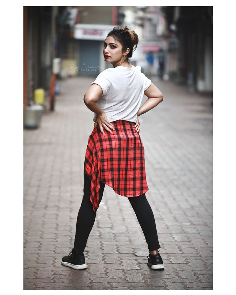 Ohw....That L O O K.. . . . . 🔼🔽🔼🔽🔼🔽🔼🔽🔼🔽🔼🔽🔼 In frame : @sangeetarajouria Concept : Street #Fashion 🔼🔽🔼🔽🔼🔽🔼🔽🔼🔽🔼🔽🔼 #top_portraits #portraitvision  #portraitstream #portrait_universe #portrait_planet #portrait_mf #photooftheday #portrait_shot #model #moodyports #portraits #portraiture  #pursuitofportraits #portraits_ig #portrait_mood #makeportraits  #portrait #portraitphotography #portraitmood #portrait_perfection #portraitpage #portrait_vision #portrait_shots #portrait_ig #mumbai #rajkot #gandhinagar #ahmedabad  #gandhinagar #photography ************************************************** @portrait_star @portrait_shot @portraitmood @portraitpage @portraits_vision @portrait_ig @moodyports @portraitmood @portrait_shots @pursuitofportraits @portraitgames @portrait_star @discoverportrait @portraitstream @portrait_planet @portrait_mf