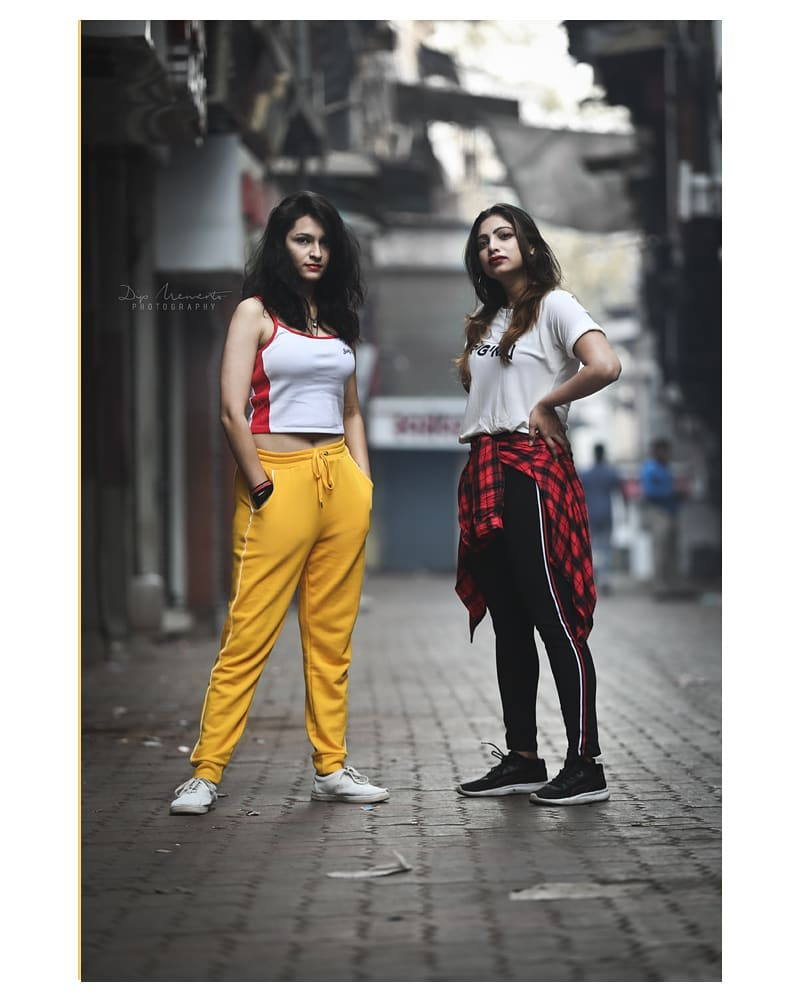 👉👉 No offence but our V I B E S are R A R E... . Concept : Street #Fashion In frame :  Riddhi @riddhi.07 & Sangeeta @sangeetarajouria 🔼🔽🔼🔽🔼🔽🔼🔽🔼🔽🔼🔽🔼 #top_portraits #portraitvision  #portraitstream #portrait_universe #portrait_planet #portrait_mf #photooftheday #portrait_shot #model #moodyports #portraits #portraiture  #pursuitofportraits #portraits_ig #portrait_mood #makeportraits  #portrait #portraitphotography #portraitmood #portrait_perfection #portraitpage #portrait_vision #portrait_shots #portrait_ig #mumbai #rajkot #gandhinagar #ahmedabad  #gandhinagar #photography ************************************************** @portrait_star @portrait_shot @portraitmood @portraitpage @portraits_vision @portrait_ig @moodyports @portraitmood @portrait_shots @pursuitofportraits @portraitgames @portrait_star @discoverportrait @portraitstream @portrait_planet @portrait_mf