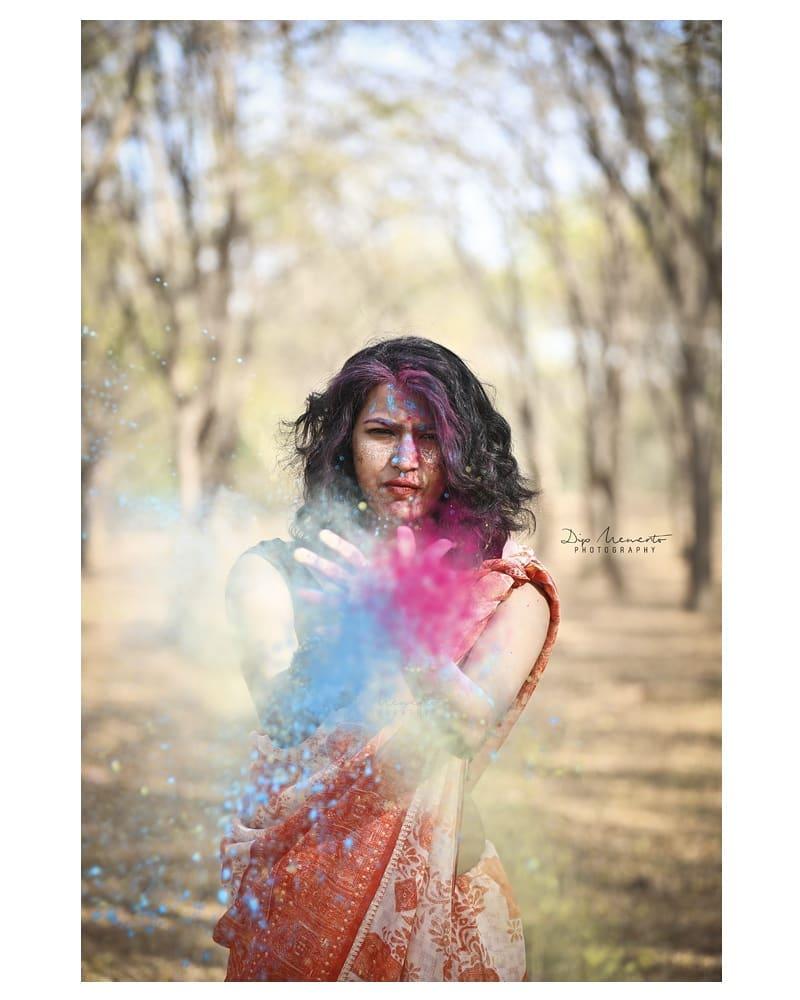 From my wishlist.... . #traditionalholiconcept 🔶🔹🔷🔸🔶🔹🔷🔸🔶🔹🔷🔸🔶🔹🔷🔸🔶 InFrame : Komal @komalpatel_16 Shoot by : #dip_memento_photography #memento_photography @dip_memento_photography & @meandmyphotography11  #holi #happyholi #color #holishoot #colursfestival#IndianFestival #indianculturee #indianpictures#ahmedabad #gandhinagar #bloggers #bloggerstyle#bloggerslife #indianblogger #indiaig #indian #indiangirl#fashionbloggers #fashionblog #ethnic #styleupindia#fashion #photography #model #fashionmodel #sassy#holifestival  @portrait_star @portrait_shot @portraitmood @portraitpage @portraits_vision @portrait_ig @moodyports @portraitmood @portrait_shots @pursuitofportraits @portraitgames @portrait_star @discoverportrait @portraitstream @portrait_planet @portrait_mf