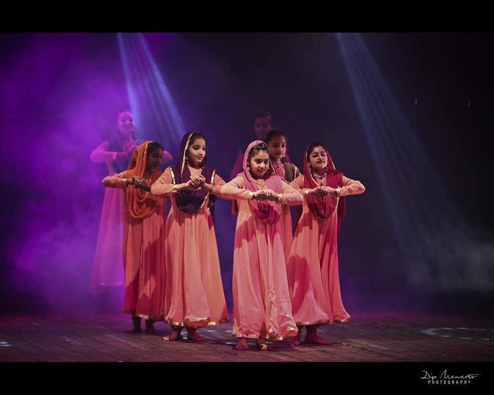 Dip Memento Photography,  KumudiniLakhia, kadambcenterfordance, show, kadamb, kathak, kathakdance, classicaldance, indianclassicaldance, катхак, pirouettes, chakkars, happydancing, classicaldance, indiandancer, dancersofinstagram, indianclassicaldance, dancerslife, classicaldancers, kathakdance, kathakdancer, indianclassicaldancers, swirls, spins, lovefordance, worldofdance, dance, love, indiandanceform, music, loveforkathak, dancers, dancersindia
