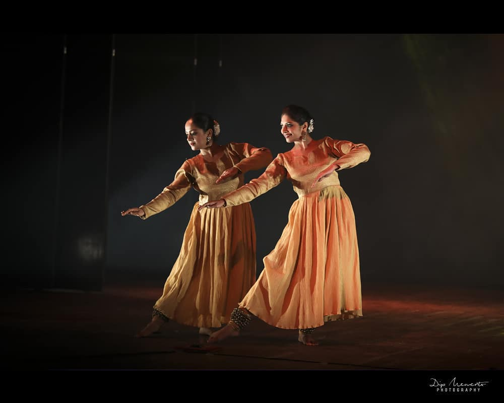 Dip Memento Photography,  KumudiniLakhia, kadambcenterfordance, show, kadamb, kathak, kathakdance, classicaldance, indianclassicaldance, катхак, pirouettes, chakkars, happydancing, classicaldance, indiandancer, dancersofinstagram, indianclassicaldance, dancerslife, classicaldancers, kathakdance, kathakdancer, indianclassicaldancers, swirls, spins, lovefordance, worldofdance, dance, love, indiandanceform, music, loveforkathak, dancers, dancersindia