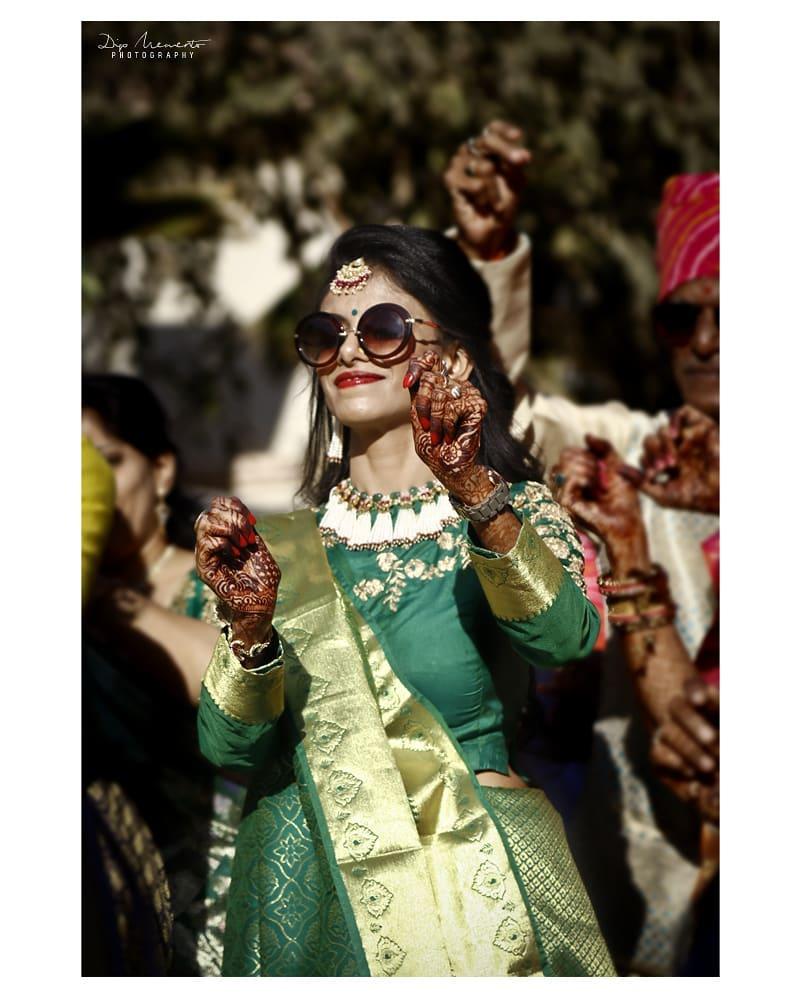 Celebrations all the way.... HARSHANG ki Shaadi.... Dulhe ke badi sista..... 🔶🔹🔷🔸🔶🔹🔷🔸🔶🔹🔷🔸🔶🔹🔷🔸🔶 #Candid #weddingphotography Shoot by : #dip_memento_photography #memento_photography @dip_memento_photography & @meandmyphotography11 🔶🔹🔷🔸🔶🔹🔷🔸🔶🔹🔷🔸🔶🔹🔷🔸🔶 #wedding #baraat  #candidphoto #photoshoot  #groom #travel #besttimes  #journey  #concept #photography #savethedate #comingshoon #fairytell #happiness #wedmegood #weddingsutra  #story # #couple #fun #love #candidphoto #colorfull #candid #memorise #moments #candidphotography #weddingsku #bigfatwedding