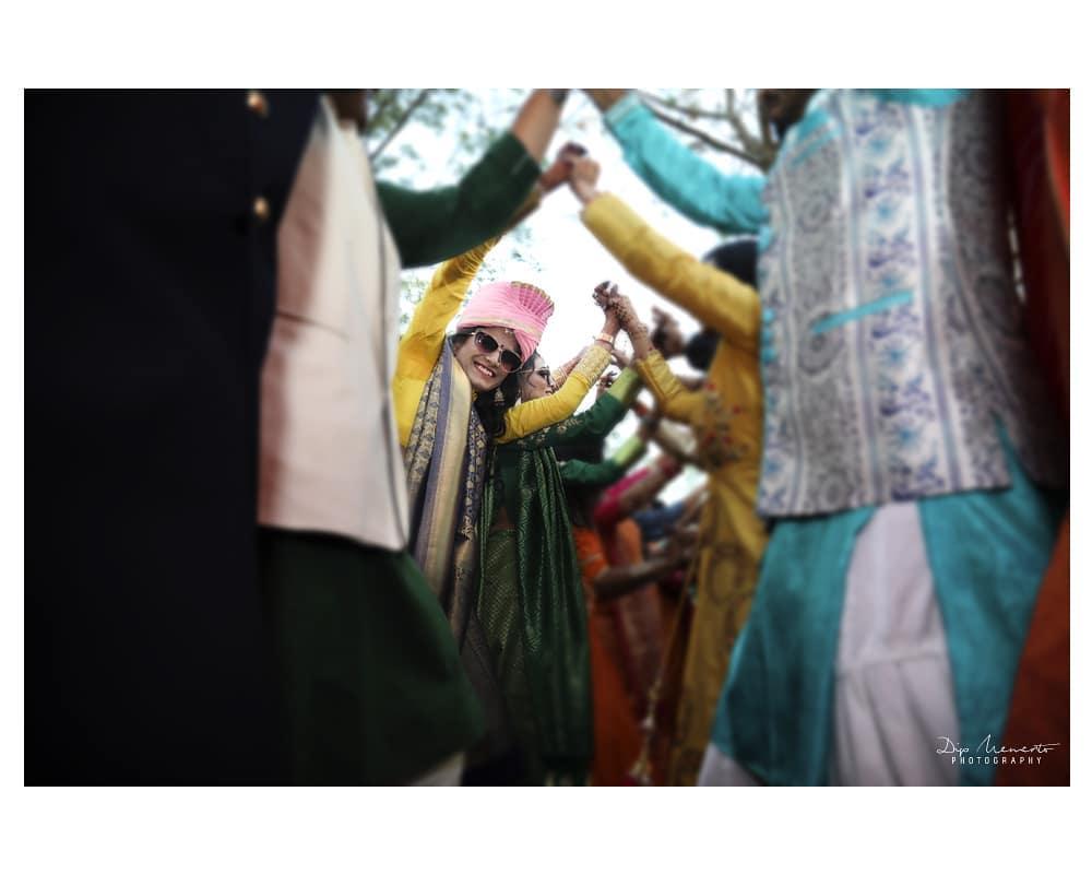 Dip Memento Photography,  Candid, weddingphotography, dip_memento_photography, memento_photography, wedding, baraat, candidphoto, photoshoot, groom, travel, besttimes, journey, concept, photography, savethedate, comingshoon, fairytell, happiness, wedmegood, weddingsutra, story, couple, fun, love, candidphoto, colorfull, candid, memorise, moments, candidphotography, weddingsku, bigfatwedding