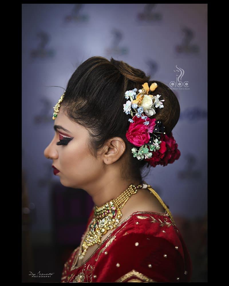 Glimpse of Bridal and Western Makeup photoshoot, Botad- April 2019. 🔹🔷🔸🔶🔹🔷🔸🔶🔹🔷🔸🔶 Makeup, Hairstyle @_aagna_beauty_care and Team InFrame:  @sangeetarajouria Supporting: @ashish.kotadiya.75 Photography : @dip_memento_photography @meandmyphotography11  Style Guide : Parth Thakkar 🔶🔸🔷🔹🔶🔸🔷🔹🔶🔸🔷🔹 #ahmedabad #photography#bridalmakeup #makeup #artist #dressyourfacelive  #indianwedding #weddingevent #weddingmakeup #weddingmakeover #weddingbells #weddingbrigade #weddingwire #weddingfashion #instawedding #indianbride #brideswag #weddinghairstyle #bridephotography #weddingphotography #hotbride #bridemakeup #bridehairstyle #bridemakeover #indiandulhan #instagram #instalove #instabride #brideoftheday #followus  @wedzo.in @blissindianweddingguide @eventilaindia @shaadisaga @bridalaffairind  @kaleeralover  @alcantaramakeup @the_indian_wedding @indian__wedding @indiagramwedding @weddingz.in @wedmegood @wedabout @weddingplz @weddingsonline.india @weddingdream @weddingnet @indianweddingbuzz
