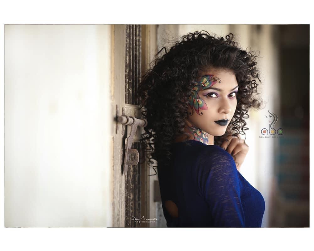 I'm a good thing, just the way I am. . .  Glimpse of Bridal and Western Makeup photoshoot, Botad- April 2019. 🔰🔰🔰🔰🔰🔰🔰🔰🔰🔰🔰🔰 MUA @_aagna_beauty_care and Team InFrame: @nilam_mistry_ Supporting:@ashish.kotadiya.75 Photography : @dip_memento_photography @meandmyphotography11 Style Guide : Parth Thakkar 🔰🔰🔰🔰🔰🔰🔰🔰🔰🔰🔰🔰 #portrait #portraitphotography #portraitmood #makeup # #portraitpage #portrait_vision #hotness #portrait_ig #moodyports #portraits #bold #sexy #portraiture #photography  #pursuitofportraits #portraits_ig #portrait_mood #makeportraits #portraitgames #portrait_star #top_portraits #portraitvision #discoverportrait #portraitstream  #portrait_planet #portrait_mf #photooftheday #portrait_shot #model #ahmedabad ************************************************** @portrait_star @portrait_shot @portraitmood @portraitpage @portraits_vision @portrait_ig @moodyports @portraitmood @portrait_shots @pursuitofportraits @portraitgames @portrait_star @discoverportrait @portraitstream @portrait_planet @portrait_mf