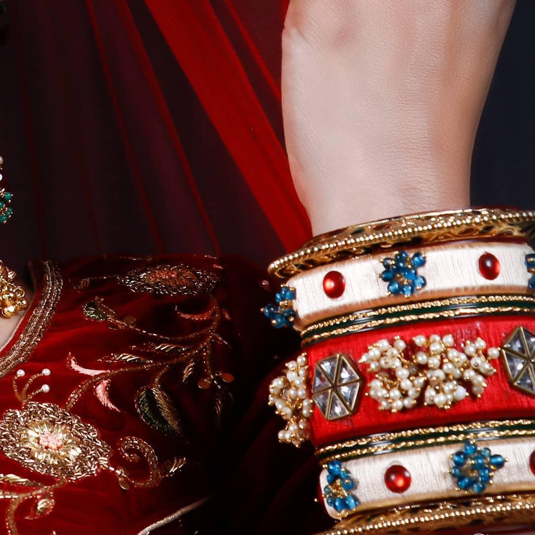 Beauty personified ! ❤️ Glimpse of Bridal  Makeup photoshoot, Botad- April 2019. 🔹🔷🔸🔶🔹🔷🔸🔶🔹🔷🔸🔶 Makeup, Hairstyle @_aagna_beauty_care and Team InFrame:  @sangeetarajouria Supporting: @ashish.kotadiya.75 Photography : @dip_memento_photography @meandmyphotography11  Style Guide : Parth Thakkar 🔶🔸🔷🔹🔶🔸🔷🔹🔶🔸🔷🔹 #ahmedabad #photography#bridalmakeup #makeup #artist #dressyourfacelive  #indianwedding #weddingevent #weddingmakeup #weddingmakeover #weddingbells #weddingbrigade #weddingwire #weddingfashion #instawedding #indianbride #brideswag #weddinghairstyle #bridephotography #weddingphotography #hotbride #bridemakeup #bridehairstyle #bridemakeover #indiandulhan #instagram #instalove #instabride #brideoftheday #followus  @wedzo.in @blissindianweddingguide @eventilaindia @shaadisaga @bridalaffairind  @kaleeralover  @alcantaramakeup @the_indian_wedding @indian__wedding @indiagramwedding @weddingz.in @wedmegood @wedabout @weddingplz @weddingsonline.india @weddingdream @weddingnet @indianweddingbuzz