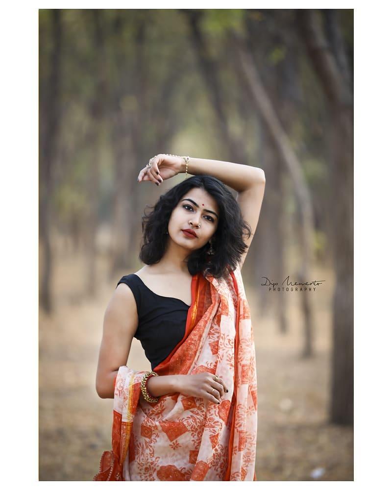 Determine to R I S E. . . . InFrame: komal Patel Concept Photography : @dip_memento_photography @meandmyphotography11 . . .  #portrait #portraitphotography #portraitmood #makeup  #portraitpage #portrait_vision #hotness #fashion #moodyports #portraits #bold #sexy #portraiture #photography  #pursuitofportraits #portraits_ig #portrait_mood #makeportraits #portraitgames #portrait_star #top_portraits #portraitvision #discoverportrait #portraitstream #portrait_planet #portrait_mf #photooftheday #portrait_shot #model #ahmedabad ************************************************** @portrait_star @portrait_shot @portraitmood @portraitpage @portraits_vision @portrait_ig @moodyports @portraitmood @portrait_shots @pursuitofportraits @portraitgames @portrait_star @discoverportrait @portraitstream @portrait_planet @portrait_mf