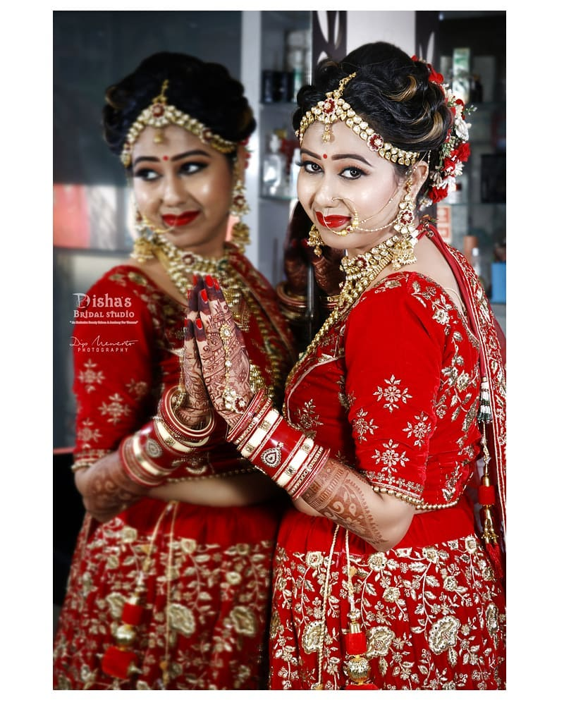 Dip Memento Photography,  ahmedabad, photography#bridalmakeup, makeup, artist, dressyourfacelive, indianwedding, weddingevent, weddingmakeup, weddingmakeover, weddingbells, weddingbrigade, weddingwire, weddingfashion, instawedding, indianbride, brideswag, weddinghairstyle, bridephotography, weddingphotography, hotbride, bridemakeup, bridehairstyle, bridemakeover, indiandulhan, instagram, instalove, instabride, brideoftheday, followus