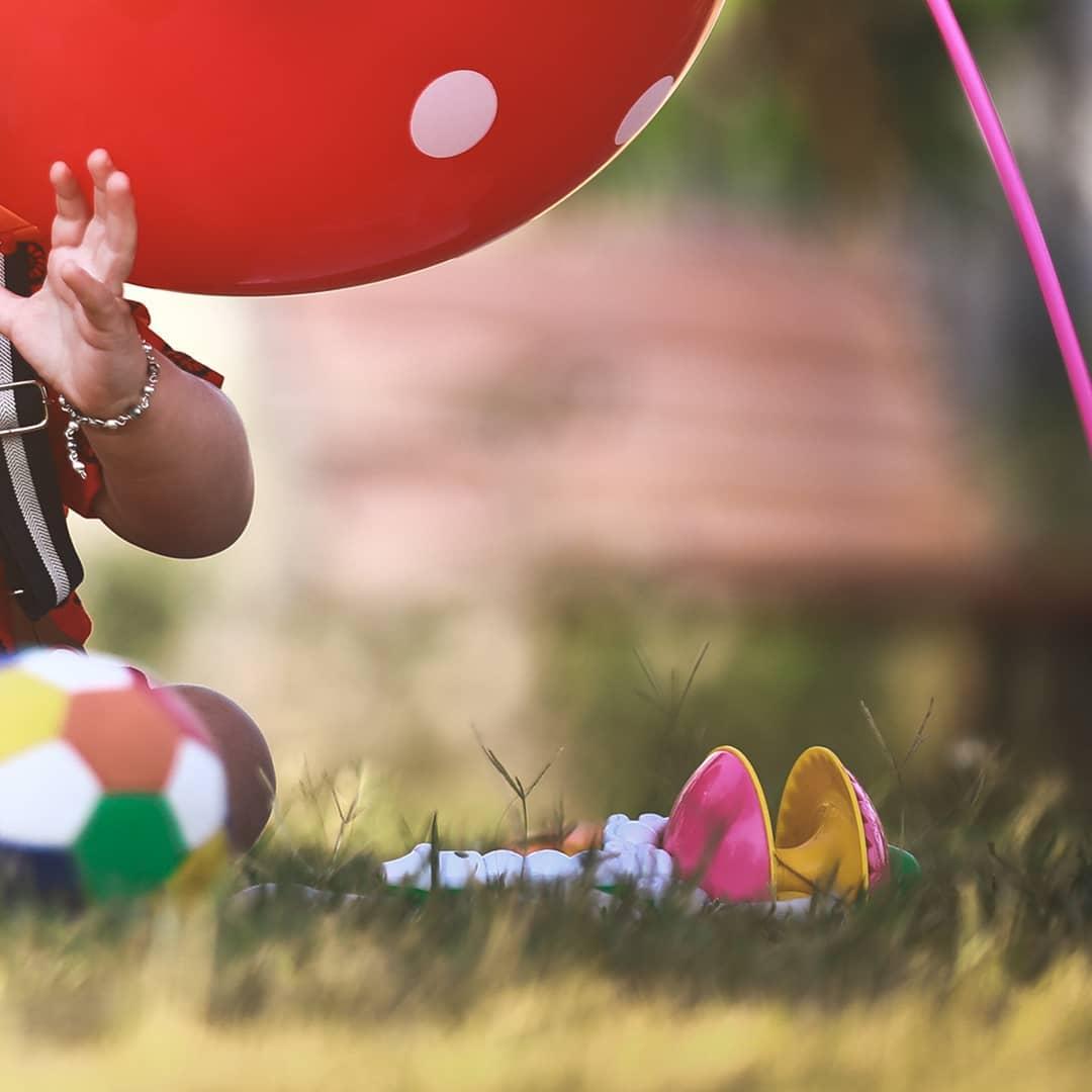 So C U T E... Mr.GoluMolu . .  Baby/Kids Photography : 9924227745  @dip_memento_photography @meandmyphotography11 . . #photography #ahmedabad #kids #baby #babies #India #newbornphotography #justbaby #newborn #style #gujarat #fashionblogger #ahmedabadkids #babyphotography  #indianmom #indiankids #maternity  #cutenessoverload #indianbabies #babyproducts #babieslove #babies #bollywood #cutebabies #punjabi #family #pregnancy #kidsblog #cutiepie #instagram  #newbornphotography #babyphotography #kidsphotography